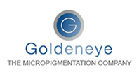 goldeneyecompany